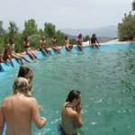 baile_en_el_aire_piscina