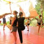 baile_en_el_aire_taller