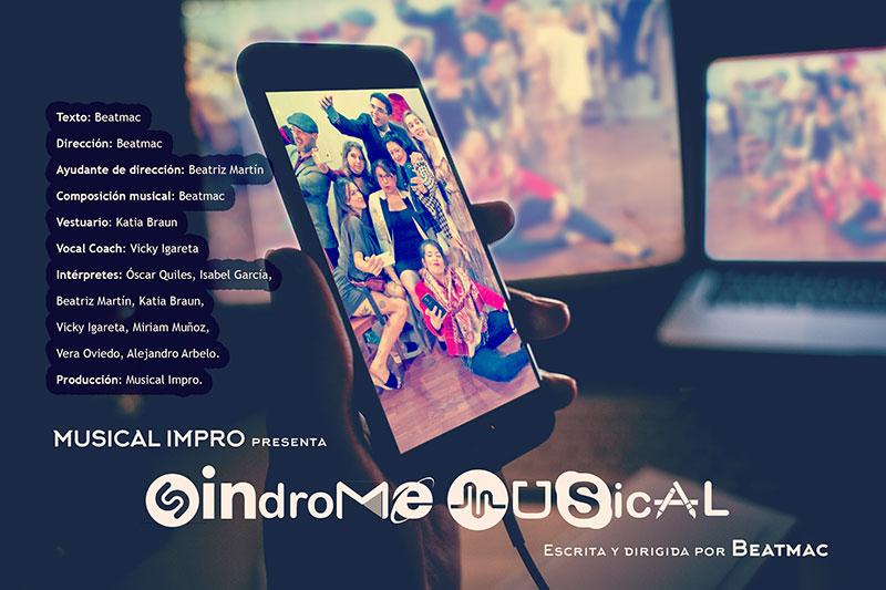 cartel-sindrome-musical