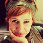 alejandra-barella-cantante