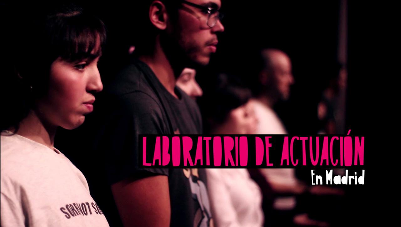 miniatura_laboratorio_de_creacion