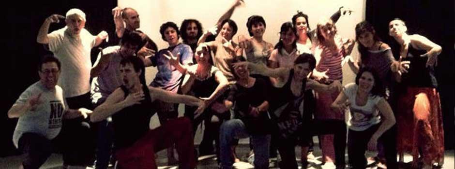 El Bolsón, Argentina. 22-02-2013