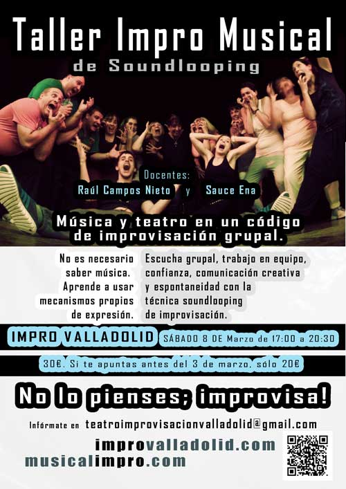cartel_IMPROVALLADOLID_low