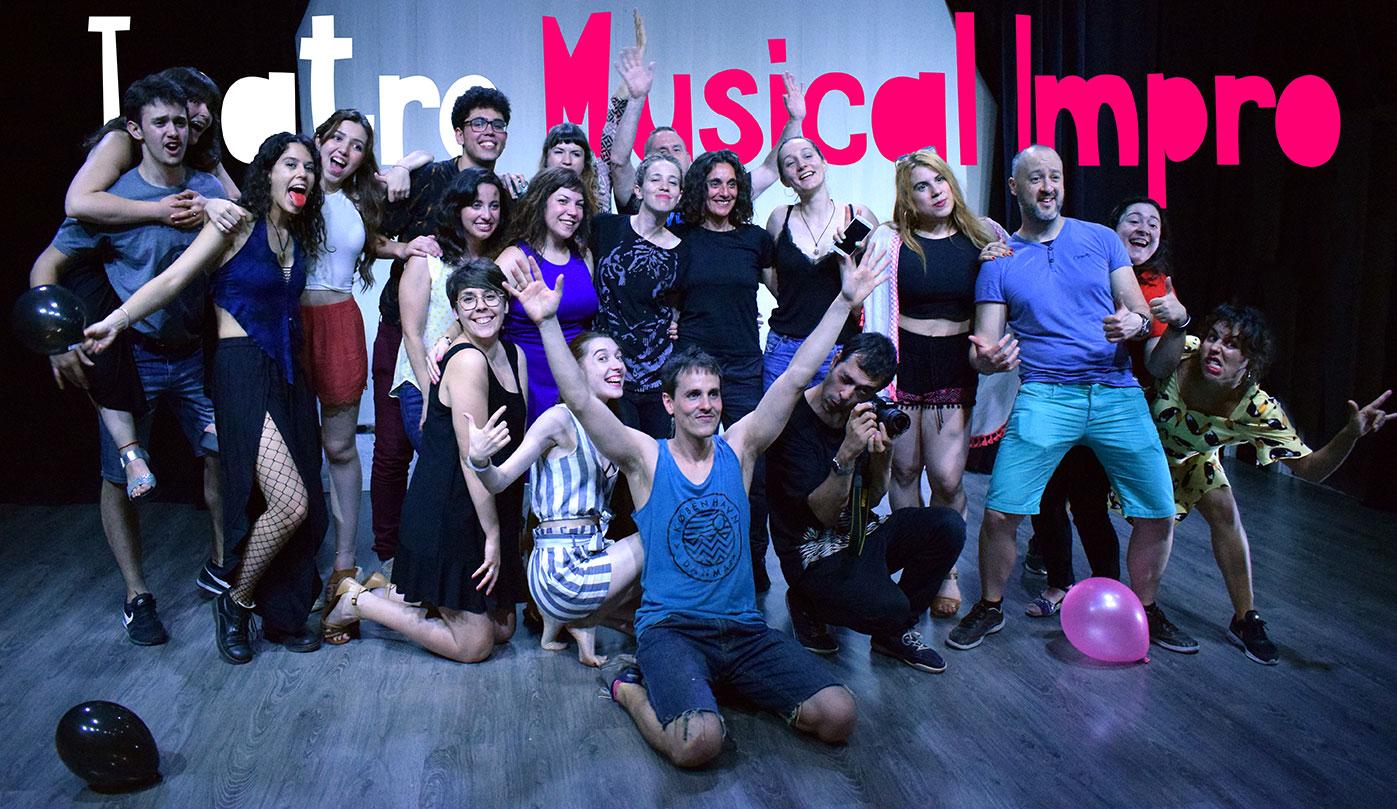 compania_musical_impro