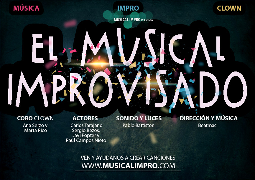 cartel_el_musical_improvisado_
