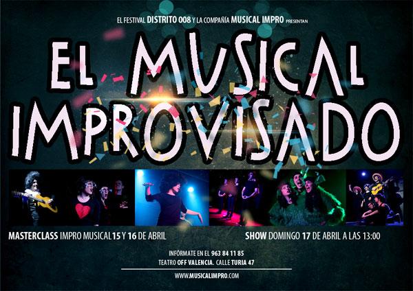 CARTEL_DISTRITO008_EL_MUSICAL_IMPROVISADO_low2