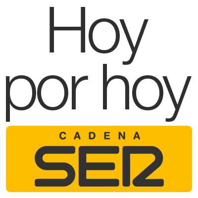 Beatmac en Hoy Por Hoy de la Cadena SER