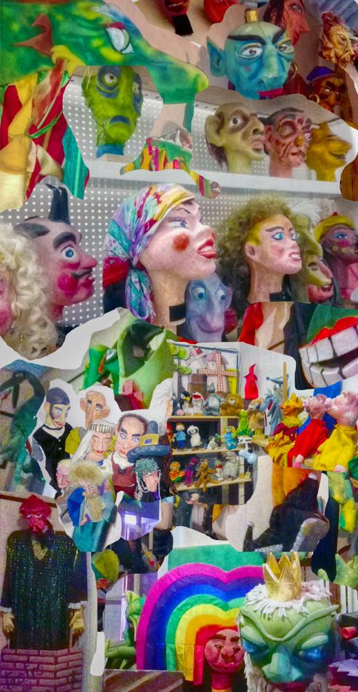 marionetas_teatro_abba_almeria