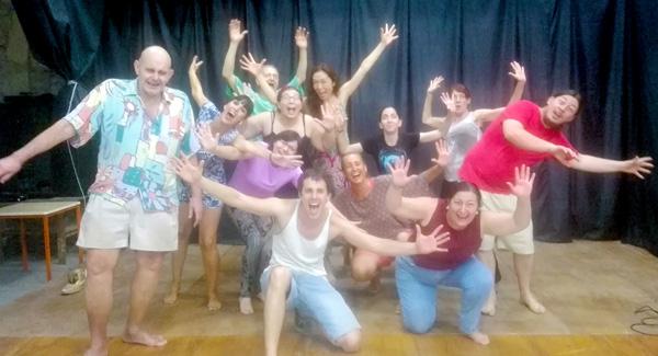 teatro_abba_almeria