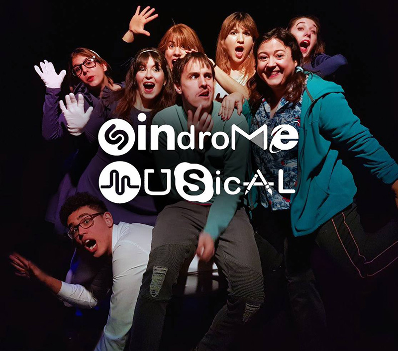 sindrome-musical-madrid