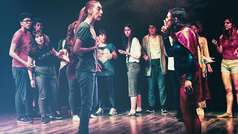 teatro-musical-impro