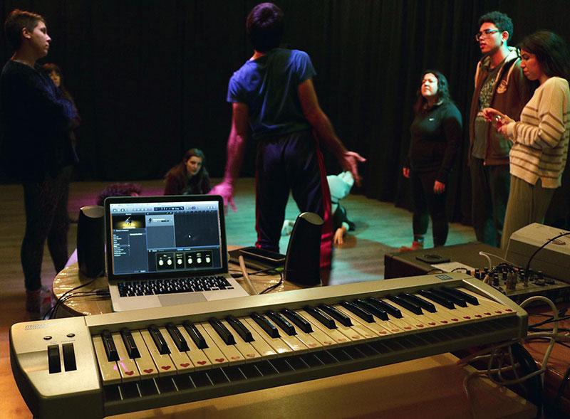 teatro_musical_impro