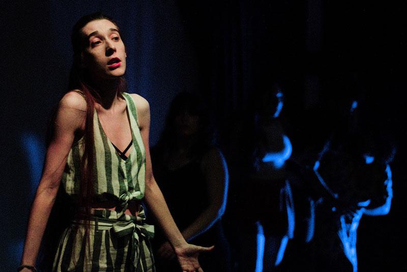 mundos-posibles-danza-teatro