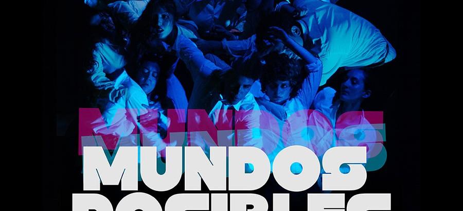 Mundos Posibles en el Festival de Danza Gatadans