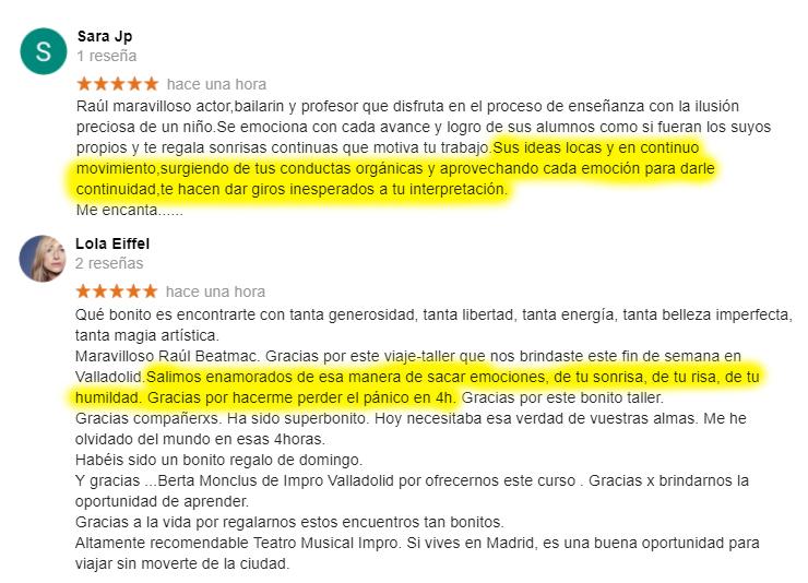resenas_google