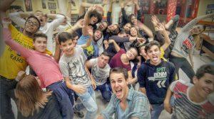 impro_adolescentes_madrid