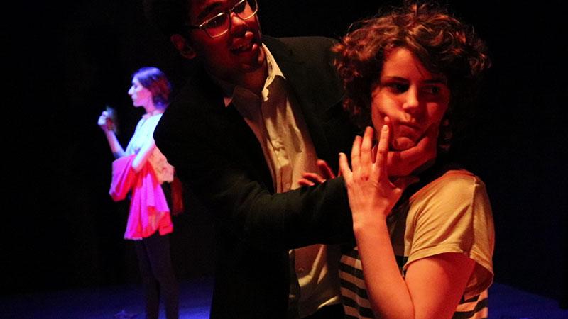 mundos_posibles_danza_teatro