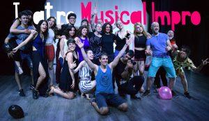 compania_musical_impro (1)