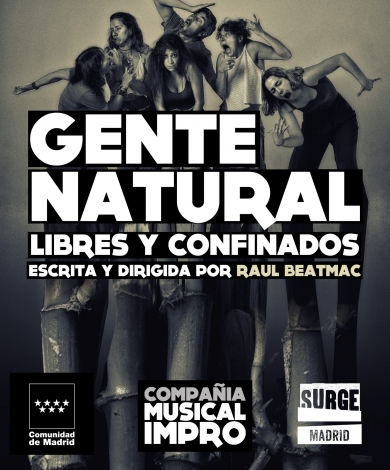 cartel gente natural vertical 4
