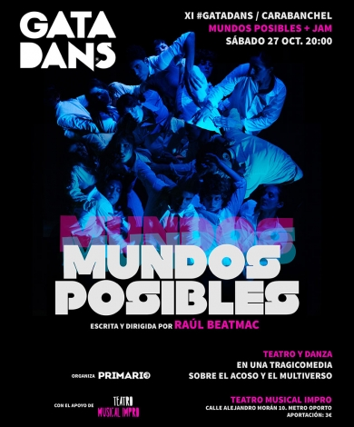 cartel_gatadans_mundos_posibles_low