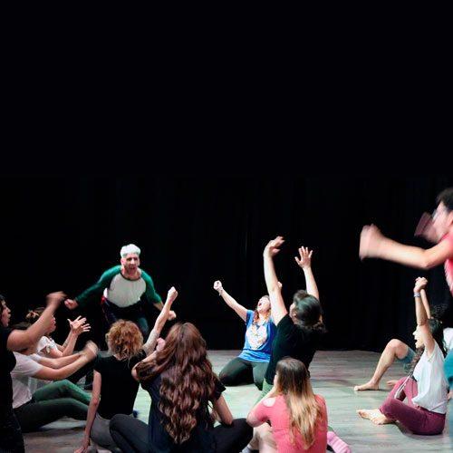 clases-de-teatro-musical