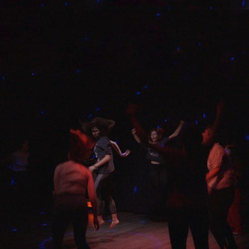 curso-teatro-musical
