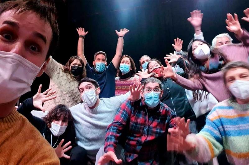 mask-teatro