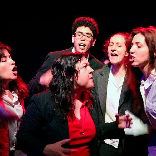 teatro-musical-madrid